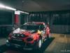 WRC_Sweden_2019_5