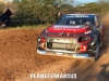 WRC_Espagne_2018_42