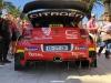 WRC_Espagne_2018_27