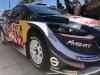 WRC_Espagne_2018_28