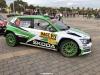WRC_Espagne_2018_37