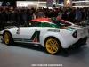 Salon_Automobiles_Geneve_2019_10