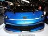 Salon_Automobiles_Geneve_2019_11