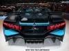 Salon_Automobiles_Geneve_2019_2