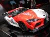 Salon_Automobiles_Geneve_2019_5