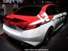 Salon_Automobiles_Geneve_2019_22