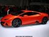 Salon_Automobiles_Geneve_2019_29