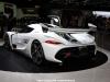 Salon_Automobiles_Geneve_2019_33