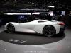 Salon_Automobiles_Geneve_2019_37