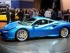 Salon_Automobiles_Geneve_2019_38
