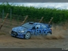 Test_Hyundai_Allemagne0715_14