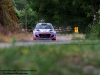 Test_Hyundai_Allemagne0715_8
