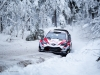 Test_Days_Meeke_WRC_Suède_2019_2