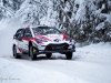 Test_Days_Meeke_WRC_Suède_2019_4
