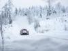 Test_Days_Meeke_WRC_Suède_2019_5