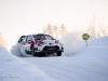 Test_Days_Meeke_WRC_Suède_2019_6