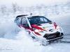 Test_Days_Meeke_WRC_Suède_2019_8