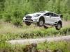 Test_Days_Ogier_Ford_Finlande_2018_11