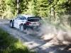 Test_Days_Ogier_Ford_Finlande_2018_15
