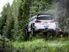 Test_Days_Ogier_Ford_Finlande_2018_2