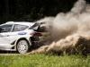 Test_Days_Suninen_Ford_Finlande_2018_5