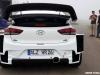 Test_Days_Neuville_WRC_Deutschland18_1
