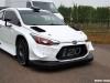 Test_Days_Neuville_WRC_Deutschland18_5