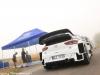 Test_Days_Neuville_WRC_Deutschland18_8