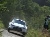 Test_Days_Neuville_WRC_Deutschland18_9