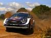 Test_Days_WRC_Portugal_2018_1