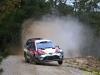 Test_Days_WRC_Portugal_2018_10