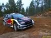Test_Days_WRC_Portugal_2018_2