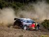 Test_Days_WRC_Portugal_2018_5