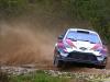 Test_Days_WRC_Portugal_2018_7