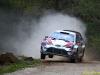 Test_Days_WRC_Portugal_2018_9