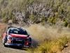 Test_Loeb_WRCMexique2018_1
