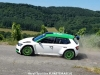 Test_Skoda_Germany2018_10