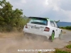 Test_Skoda_Germany2018_11