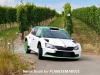 Test_Skoda_Germany2018_12