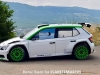 Test_Skoda_Germany2018_13