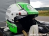 Test_Skoda_Germany2018_15