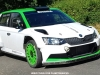 Test_Skoda_Germany2018_3