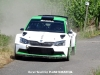 Test_Skoda_Germany2018_6