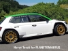 Test_Skoda_Germany2018_7
