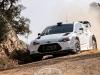 Test_Days_Neuville_WRC _Mexique_2018_2
