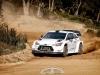 Test_Days_Neuville_WRC _Mexique_2018_4