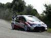 Test_Days_Meeke_WRC_Tour_de_Corse_2019_1