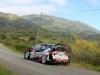 Test_Days_Meeke_WRC_Tour_de_Corse_2019_3