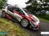 Test_Days_Lappi_Deutschland_Rallye_2018_1
