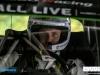 Test_Days_Lappi_Deutschland_Rallye_2018_3